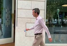 Portugal le dice adiós a las mascarillas en la calle