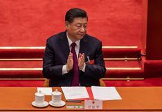 China: Xi Jinping viajó a Tíbet en la primera visita presidencial en 31 años