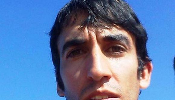 Conmoción en Uruguay: entrenador secuestró, abusó y mató al hijo de un exjugador de Alianza Lima