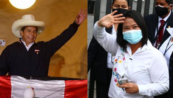 Congresistas electos Diego Bazán y Magaly Ruiz no creen en fraude electoral y señalan que organismos actuaron de manera imparcial. Especialistas, en tanto, consideran que todavía habrá que esperar para conocer resultados oficiales. Indican que líderes políticos deberían llamar a la calma.
