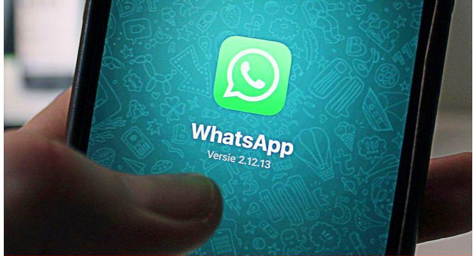 WhatsApp: estos celulares ya no podrán descargar la aplicación desde el 1 de julio