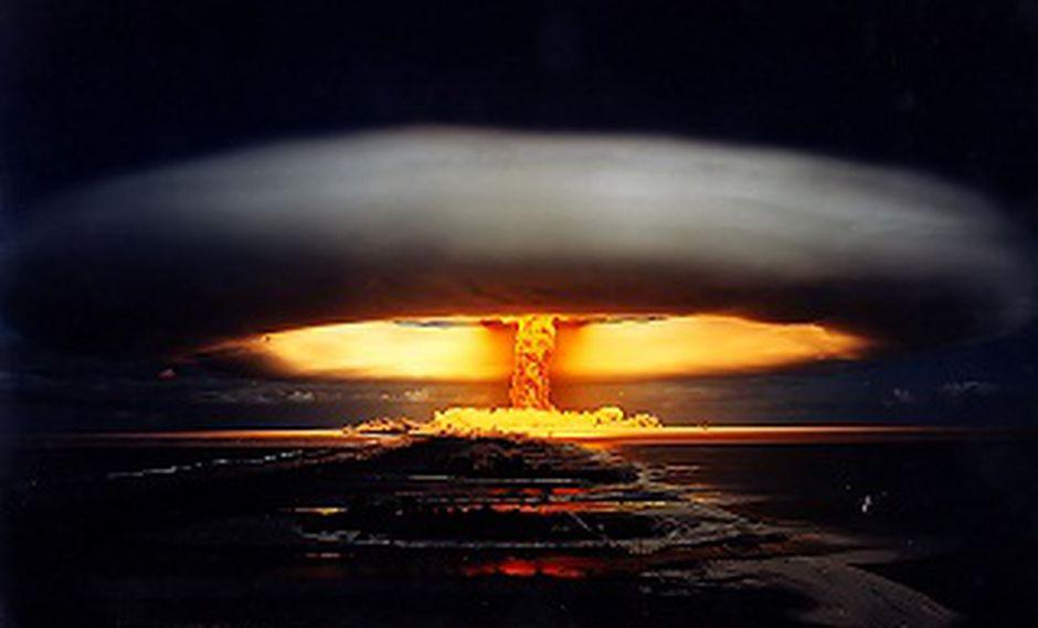 Corea del Norte confirma tercera prueba nuclear