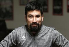 """Aldo Miyashiro: """"Es muy abrumador que estemos 12 años en el horario"""""""