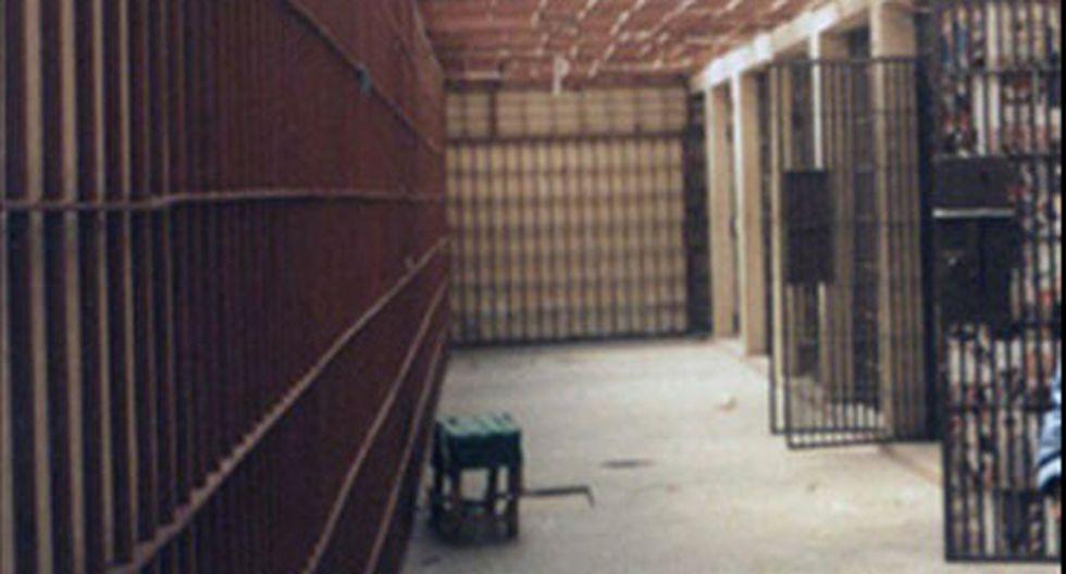 Separan a director de penal de Carquín por fuga de interno