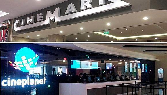 """¿El público podrá llevar bebidas alcohólicas a salas de cine """"prime""""?"""