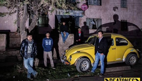 Puno: Grupo Peatones organiza concierto de despedida