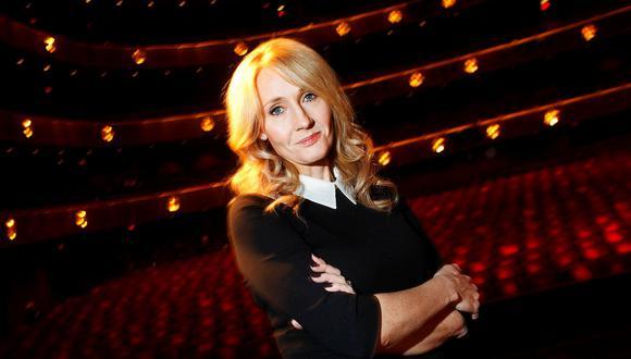 Los comentarios de J. K. Rowling le siguen pasando factura. (Foto: Reuters)