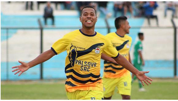 Copa Perú: Sport Chavelines golea 5 a 0 a Sport Huanta y clasifica a cuartos de final