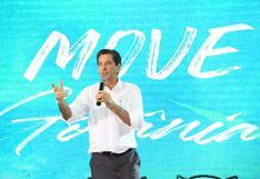 Un alcalde electo en Brasil desconoce su victoria por estar en coma por COVID-19