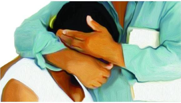 Desapariciones se relacionan a delitos  como feminicidio, trata de personas y violencia sexual.