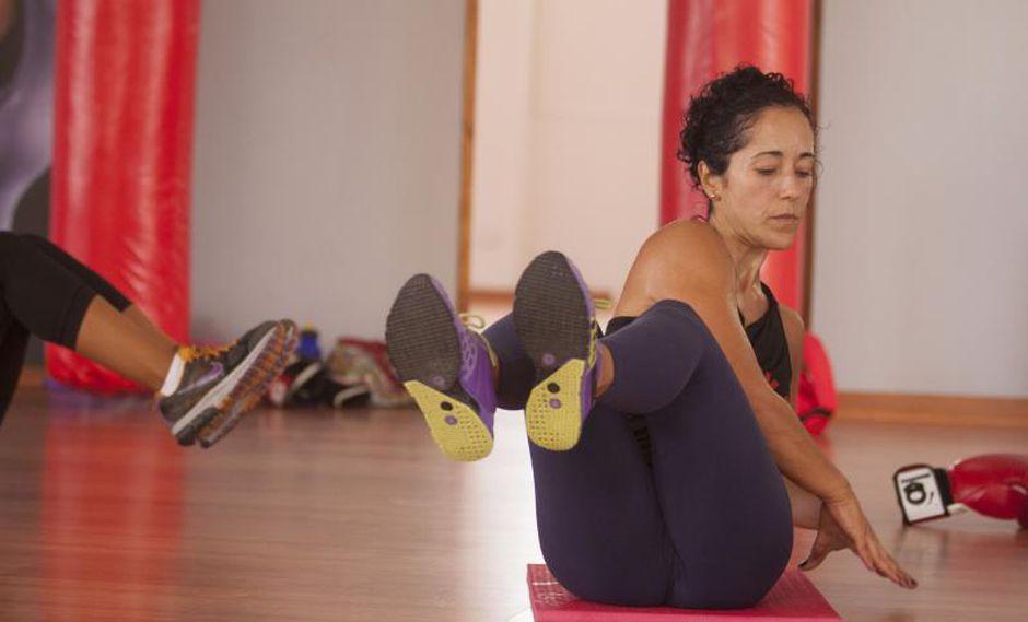 Puerto Rico: Previenen acoso escolar con yoga