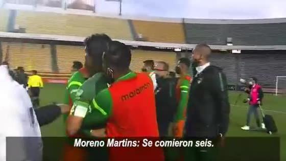 el-capitan-de-bolivia-inicio-una-pelea-contra-argentina-con-una-frase-polemica-video