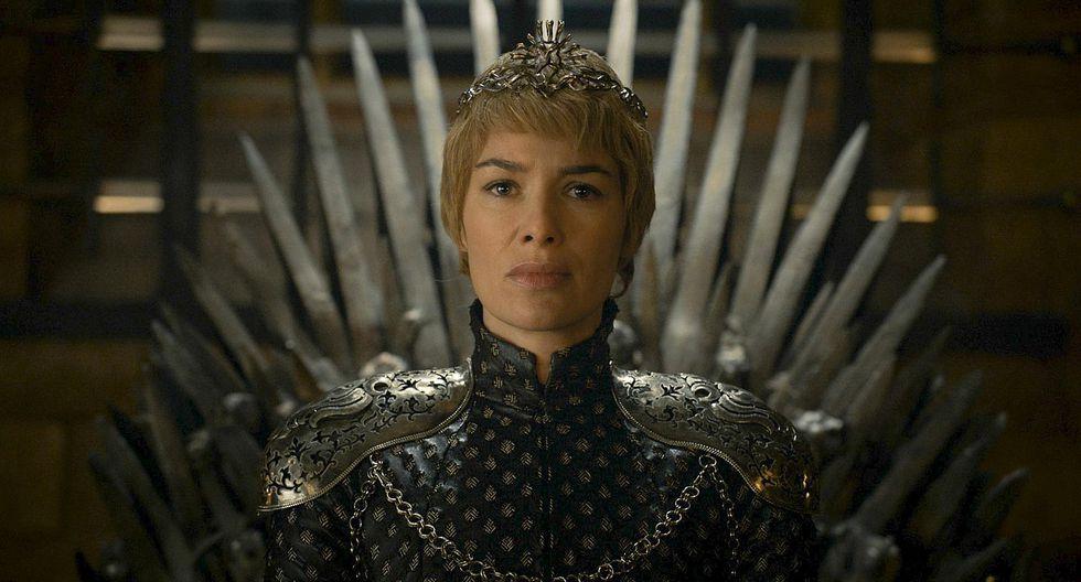 """Revelan los nombres de los nuevos actores que aparecerán en """"Game of Thrones"""""""