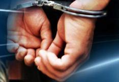 Prisión preventiva de 9 meses por tocamientos y pornografía infantil
