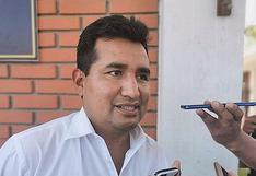 'Opositores al proyecto Vilavilani no quieren dialogar'