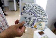 Dólar Perú: Tipo de cambio este lunes, 19 de octubre