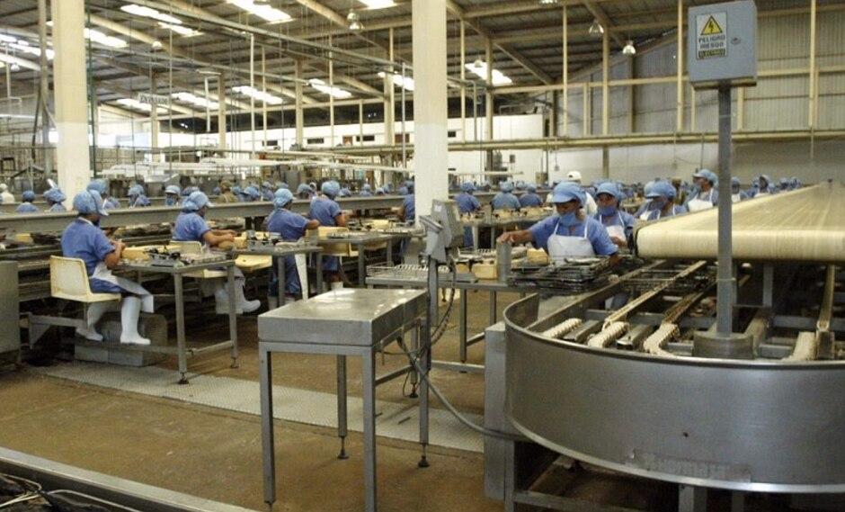 Perú importa 7 de cada 10 conservas de pescado que se venden en el país