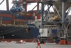 TC declaró constitucional decreto que transparenta la cadena logística de comercio exterior: ¿qué impacto tendrá en el sector?