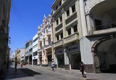 Descentralización de actividades en distritos de Arequipa ayuda a la economía