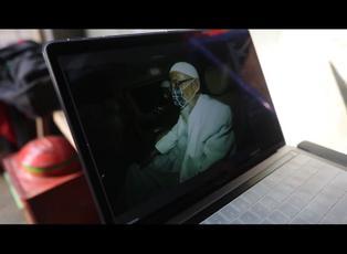 Indonesia libera al supuesto cerebro de los atentados de Bali de 2002