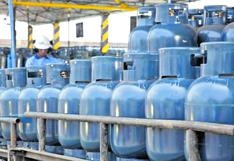 Precio del balón de gas se vende desde S/ 35 en algunos locales de Lima
