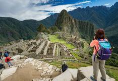 Machu Picchu: de nuevo se agotan entradas, esta vez hasta el 09 de agosto