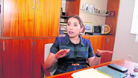 Covid-19 pone en alerta a empresarios arequipeños