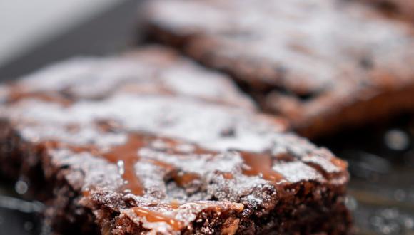 El chocolate celebra su día internacional cada 13 de septiembre y para celebrarlo como se debe les traemos las recetas del brownie y trufas de chocolate. (Foto: SugarLab)