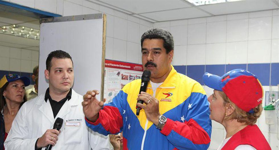 Advierten evidencias de que equipo cubano habría organizado fraude en Venezuela