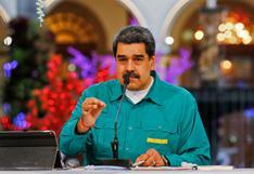 ¿Por qué son tan cuestionadas las elecciones en Venezuela del próximo domingo?