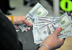 Dólar: Siete recomendaciones para obtener el mejor tipo de cambio