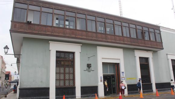 Servicio de Administración Tributaria de Trujillo (SATT) informó que trujillanos podrán acceder a descuentos hasta el 31 de agosto.