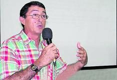 Exalcalde de la Municipalidad Provincial de Morropón-Chulucanas es condenado a ocho años de cárcel