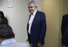 """Luis Castañeda: Hipótesis de la fiscalía """"está bastante jalada de los pelos"""" (VIDEO)"""