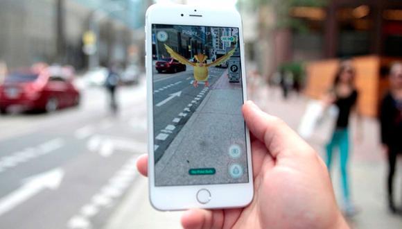 Pokémon Go: ¿Cuándo estará disponible en Latinoamérica?