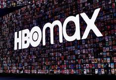 HBO Max llega a Latinoamérica y Europa en 2021