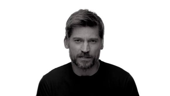 'Game of Thrones': Actores piden ayuda para los refugiados de Siria (VIDEO)