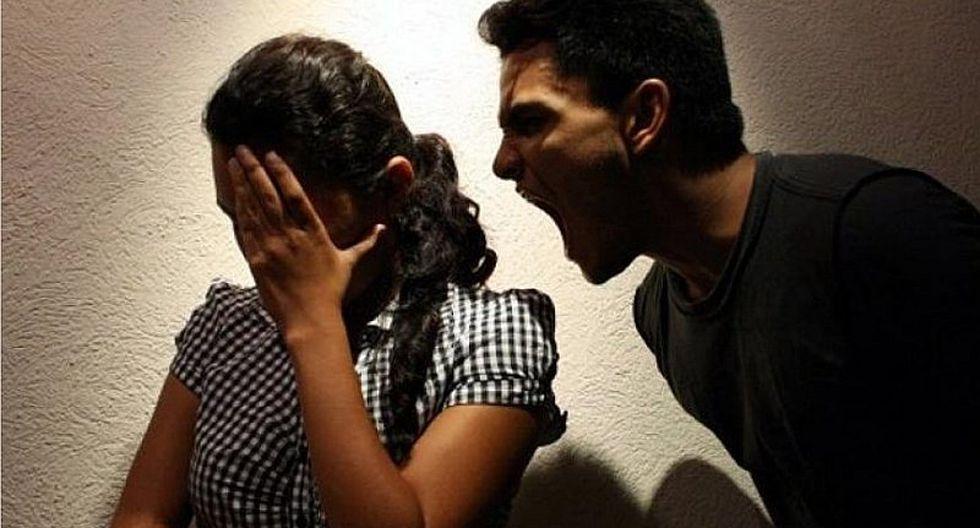 Violencia psicológica es la que más afecta a las mujeres en el ...
