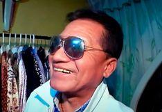 """Familia de El Gato Abbad aclara que el cómico no """"murió en soledad"""""""