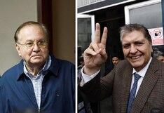 """Abogado de Luis Nava cuestiona al APRA: """"Mientras no resucite el fugado..."""""""