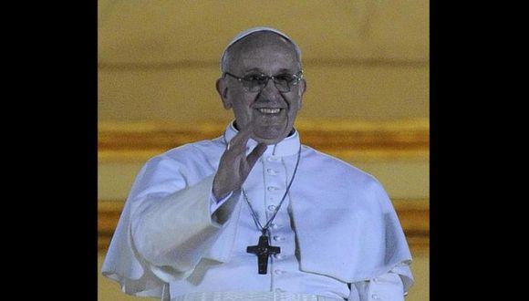 Francisco se reunirá mañana con Benedicto XVI