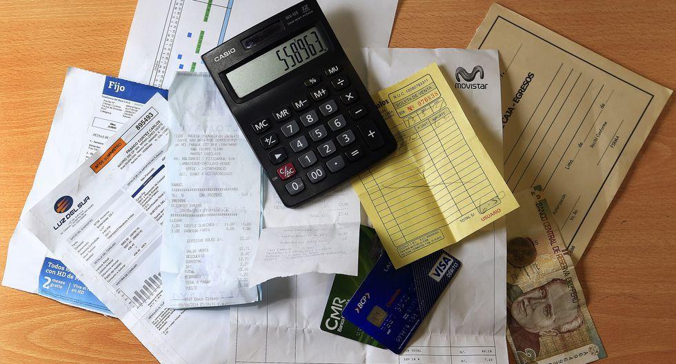 ¿Cómo Manejar Las Deudas Durante El Estado De Emergencia Nacional?