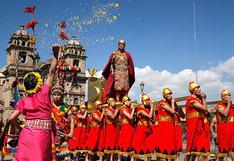 Inti Raymi EN VIVO: Mira aquí la Fiesta del Sol del Bicentenario en Cusco