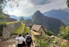 """Jefe de Machu Picchu sobre grabación de Transformers: """"no entrará ni un robot a la llaqta, eso está fuera de discusión"""""""