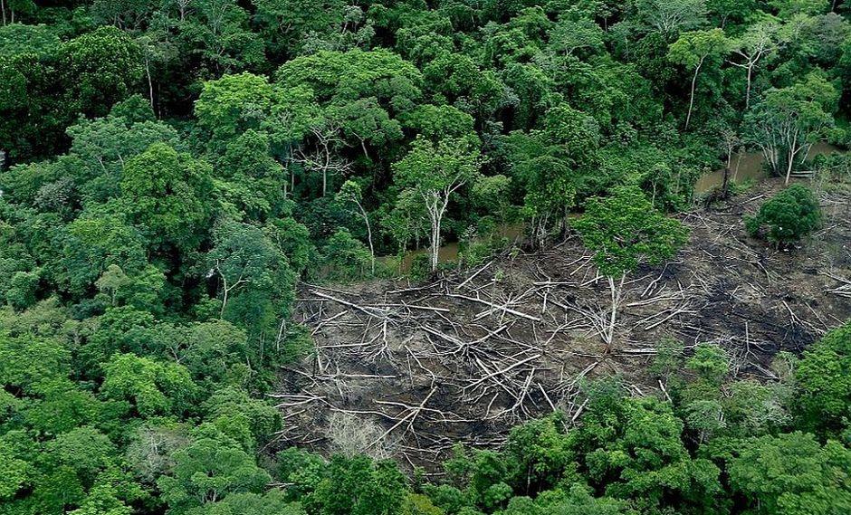 Globo de Google cae en comunidad indígena de Panamá y causa confusión