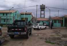 Azángaro: Hombre recibe cadena perpetua por abusar sexualmente de su hija