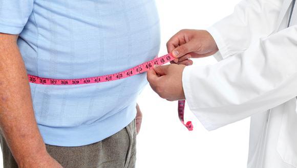 El resultado está basado en el cálculo nutricional según los parámetros ingresados. Para mayor información, puedes acercarte a tu profesional de salud de confianza.