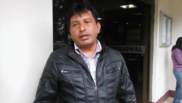 La gresca se registró la tarde del martes, en la localidad de La Esperanza, en Huánuco,
