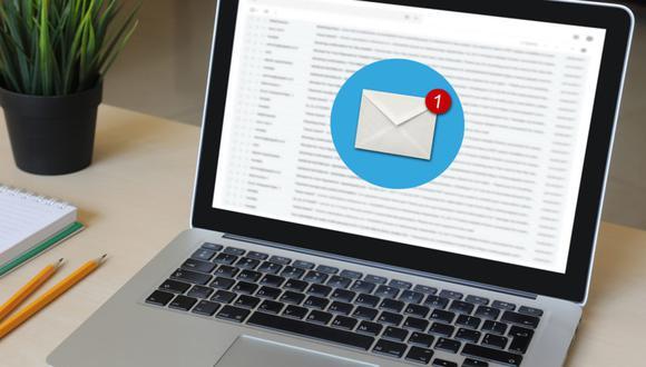 El TC emitió una nueva sentencia en el cual indicó que los empleadores no pueden revisar los correos electrónicos corporativos de sus trabajadores. (Foto: iStock)