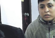 Chimbote: Pasará seis años en prisión por posesión de arma